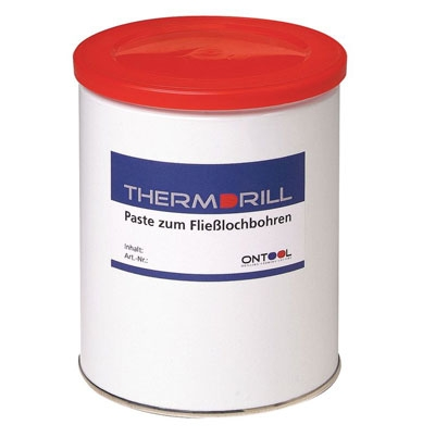 Pasta pro Thermdrill 1000 g