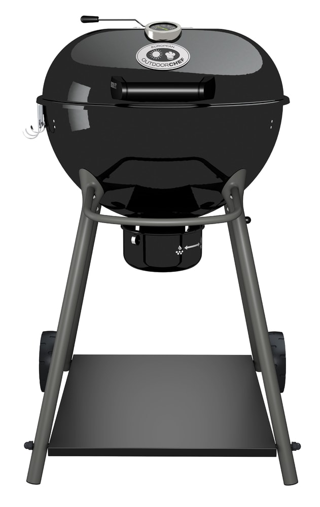 Gril Outdoorchef KENSINGTON 570 C